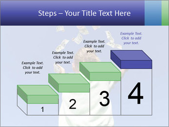 0000082086 PowerPoint Templates - Slide 64
