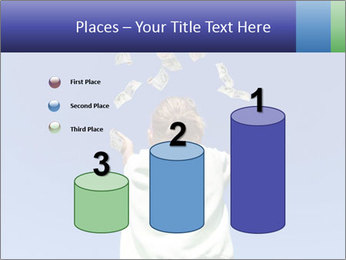0000082086 PowerPoint Templates - Slide 65