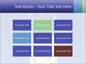 0000082086 PowerPoint Templates - Slide 68
