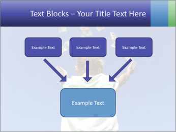 0000082086 PowerPoint Templates - Slide 70