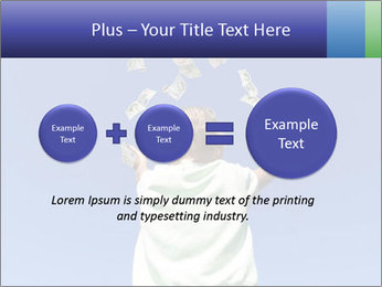0000082086 PowerPoint Templates - Slide 75