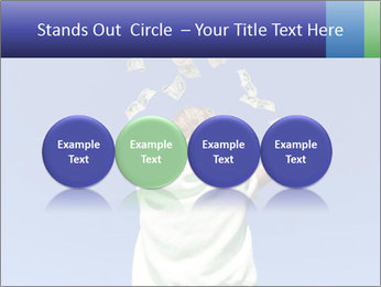 0000082086 PowerPoint Templates - Slide 76