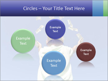 0000082086 PowerPoint Templates - Slide 77
