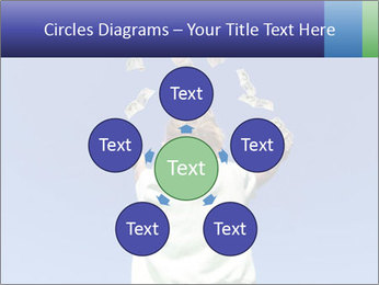 0000082086 PowerPoint Templates - Slide 78