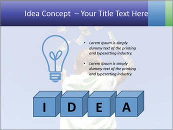 0000082086 PowerPoint Templates - Slide 80