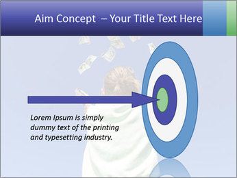 0000082086 PowerPoint Templates - Slide 83