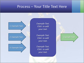 0000082086 PowerPoint Templates - Slide 85