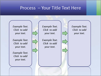 0000082086 PowerPoint Templates - Slide 86