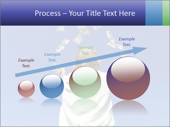 0000082086 PowerPoint Templates - Slide 87
