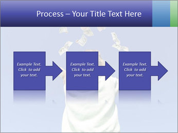 0000082086 PowerPoint Templates - Slide 88