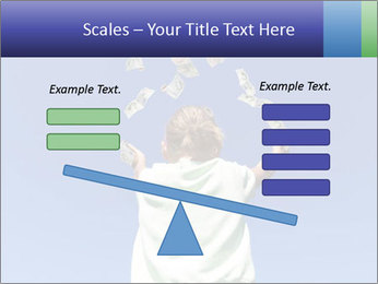 0000082086 PowerPoint Templates - Slide 89
