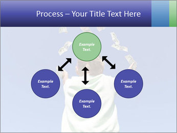0000082086 PowerPoint Templates - Slide 91