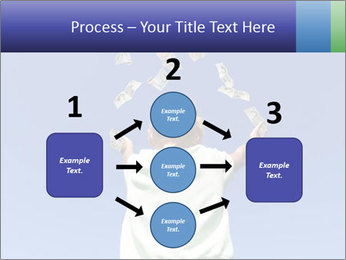 0000082086 PowerPoint Templates - Slide 92