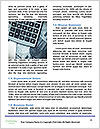 0000082086 Word Templates - Page 4