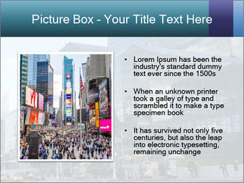 0000082087 PowerPoint Template - Slide 13