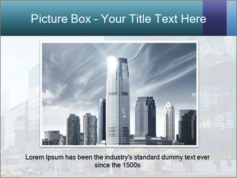 0000082087 PowerPoint Template - Slide 16