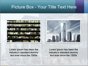 0000082087 PowerPoint Template - Slide 18