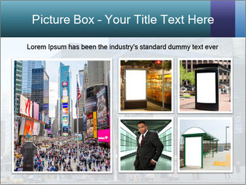0000082087 PowerPoint Templates - Slide 19