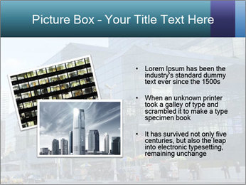 0000082087 PowerPoint Templates - Slide 20