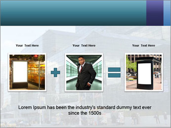 0000082087 PowerPoint Template - Slide 22