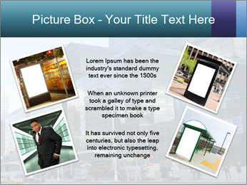 0000082087 PowerPoint Templates - Slide 24