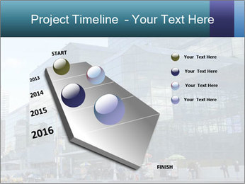 0000082087 PowerPoint Template - Slide 26