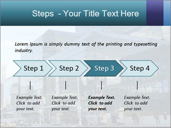 0000082087 PowerPoint Template - Slide 4