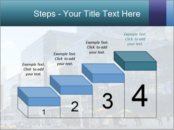 0000082087 PowerPoint Templates - Slide 64