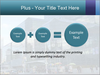 0000082087 PowerPoint Template - Slide 75