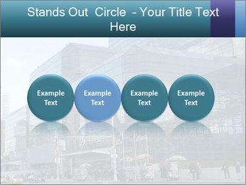 0000082087 PowerPoint Template - Slide 76