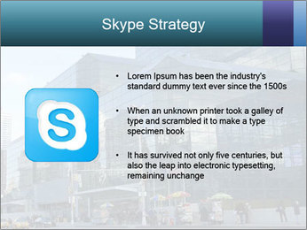 0000082087 PowerPoint Template - Slide 8