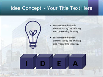 0000082087 PowerPoint Template - Slide 80