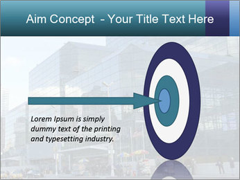 0000082087 PowerPoint Template - Slide 83