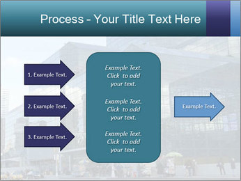 0000082087 PowerPoint Template - Slide 85