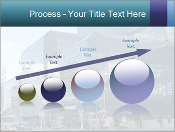 0000082087 PowerPoint Templates - Slide 87