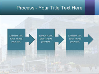 0000082087 PowerPoint Template - Slide 88