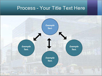 0000082087 PowerPoint Template - Slide 91
