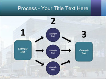 0000082087 PowerPoint Template - Slide 92