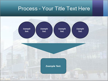 0000082087 PowerPoint Template - Slide 93