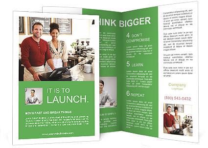 0000082088 Brochure Template