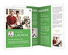 0000082088 Brochure Templates