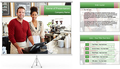 0000082088 PowerPoint Template