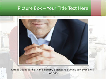 0000082088 PowerPoint Template - Slide 15