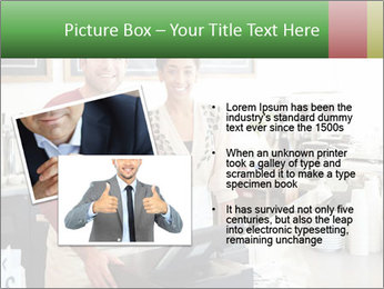0000082088 PowerPoint Template - Slide 20