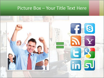0000082088 PowerPoint Template - Slide 21