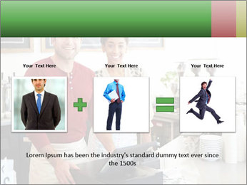 0000082088 PowerPoint Template - Slide 22