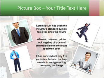 0000082088 PowerPoint Template - Slide 24
