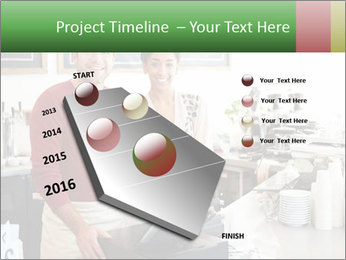 0000082088 PowerPoint Template - Slide 26