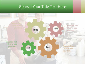 0000082088 PowerPoint Template - Slide 47