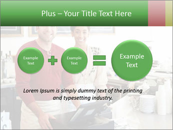0000082088 PowerPoint Template - Slide 75